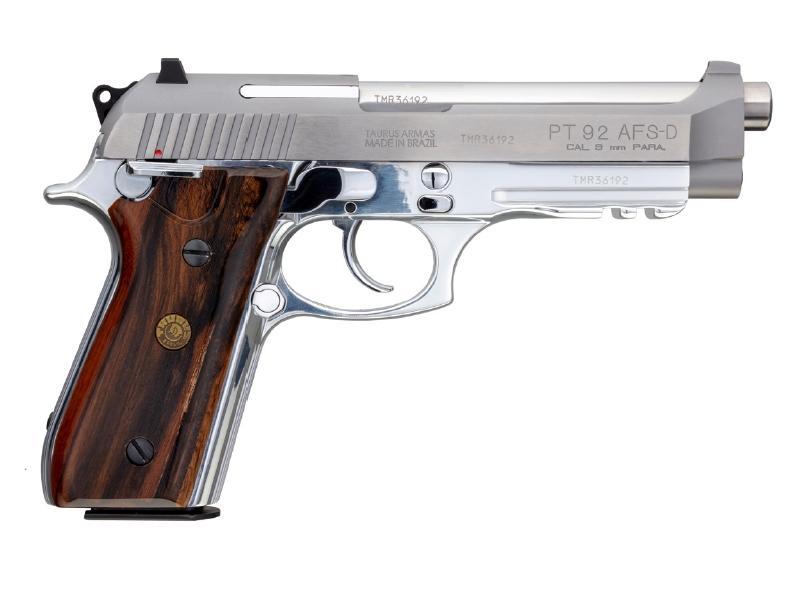 Taurus PT-92 9mm