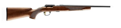 Browning T-Bolt Micro Midas 22 LR