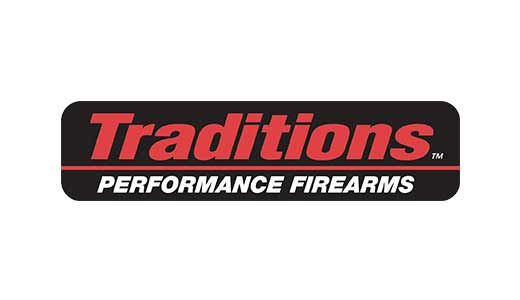 Traditions Outfitter G3 300 AAC Blackout