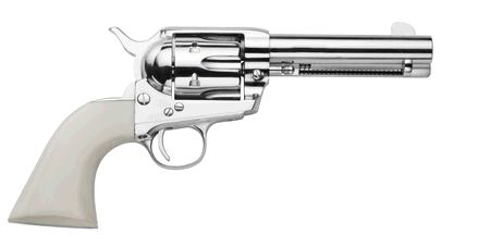 Traditions 1873 Single Action 45 Colt