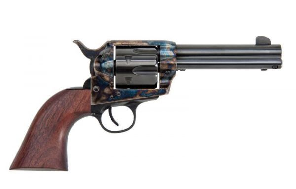 Traditions 1873 Single Action 44 Magnum   44 Special