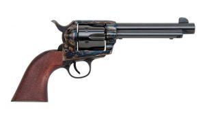 Traditions 1873 Single Action 44 Magnum | 44 Special