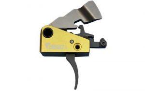 TIMNEY TRIG FITS FN SCAR-17S 3.5(308