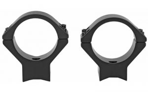 TALLEY LW RINGS KIMBER 8400 30MM LOW