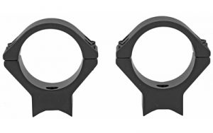 TALLEY LW RINGS KIMBER 84M 30MM LOW