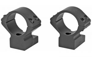 """TALLEY LW RINGS HENY H009/H010 1"""" ME"""