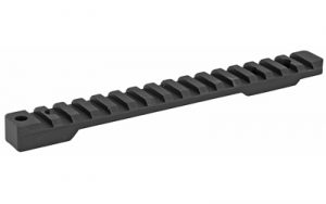 TALLEY PIC BASE FOR HOWA 1500 LA