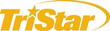 TriStar Sporting Arms Trinity 16 Gauge