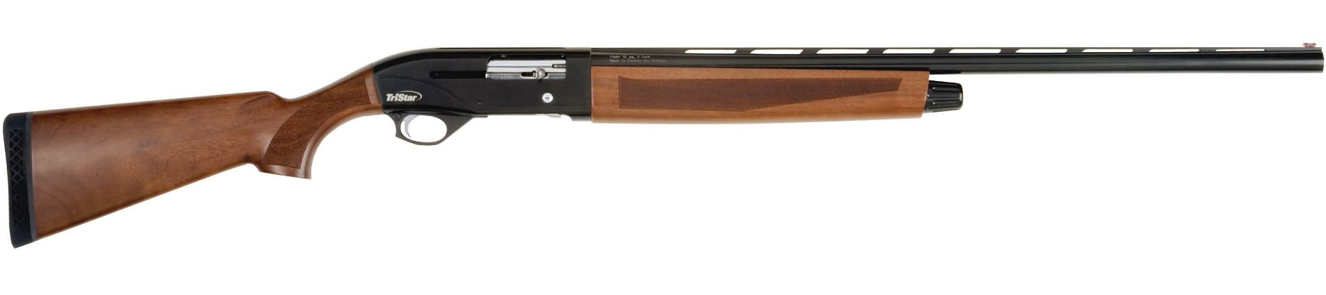 TriStar Sporting Arms Viper G2 12 Gauge
