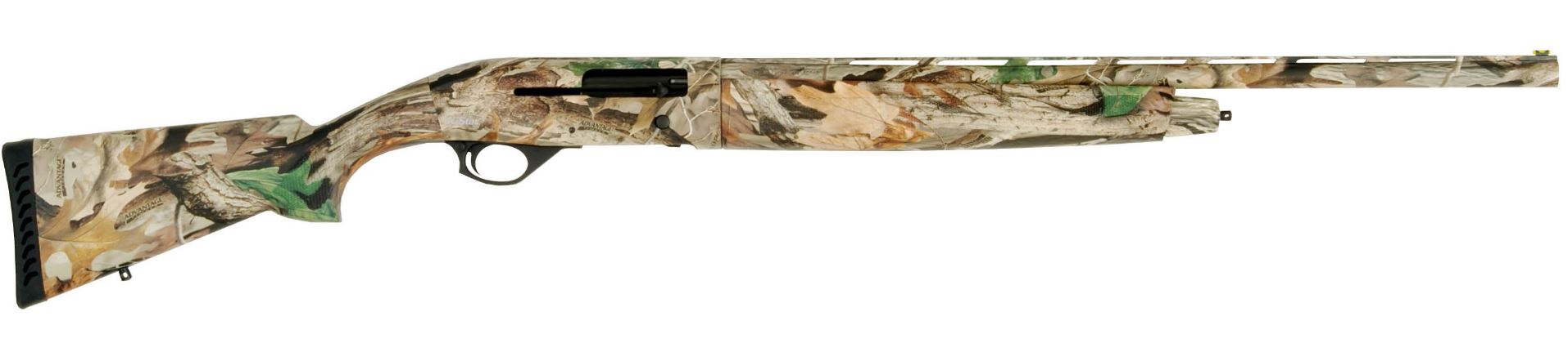 TriStar Sporting Arms Viper G2 Youth Camo 20 Gauge