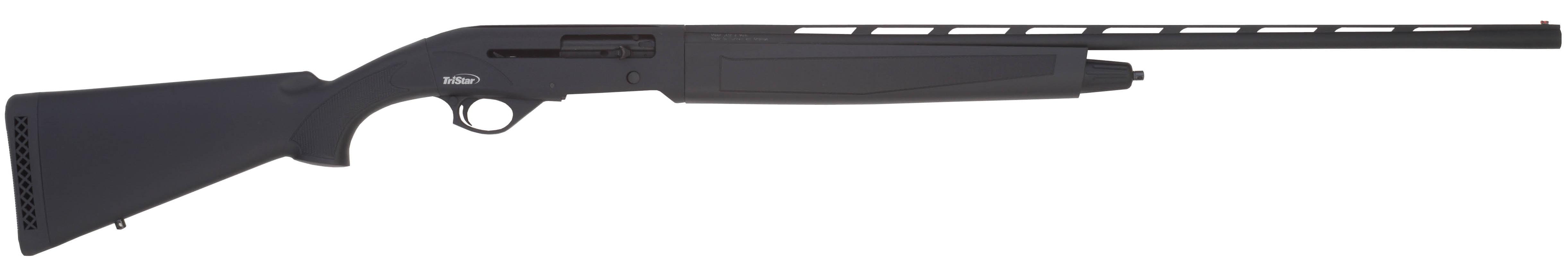 TriStar Sporting Arms Viper G2 410 Bore
