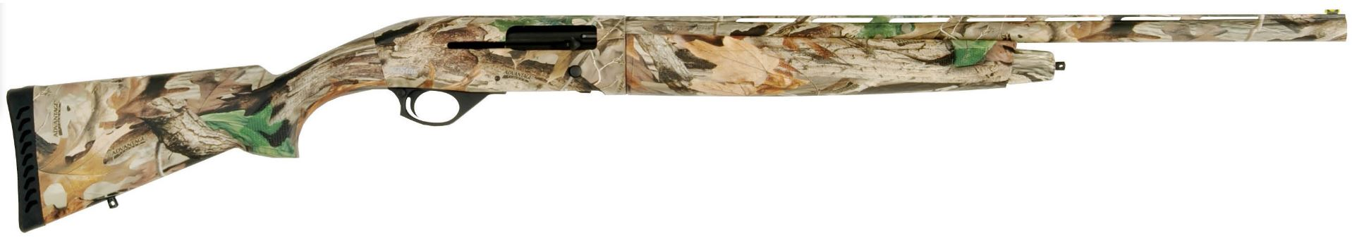 TriStar Sporting Arms Viper G2 Camo 20 Gauge