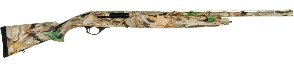 TriStar Sporting Arms Viper G2 Camo 12 Gauge