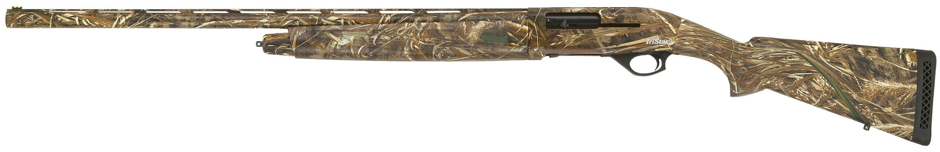 TriStar Sporting Arms Viper G2 Left Hand 12 Gauge