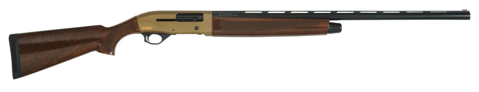 TriStar Sporting Arms Viper G2 Bronze 12 Gauge