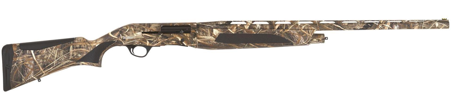 TriStar Sporting Arms Viper Max Camo 12 Gauge