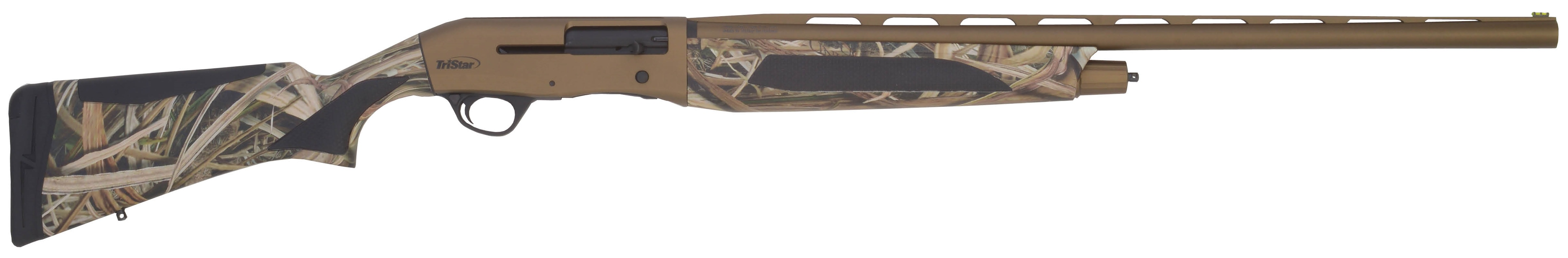 TriStar Sporting Arms Viper Max Camo 12 Gauge