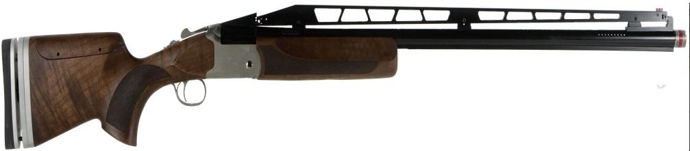 TriStar Sporting Arms TT-15 Top Single 12 Gauge
