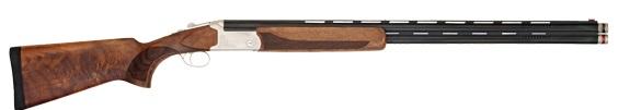 TriStar Sporting Arms TT-15 Sporting 12 Gauge