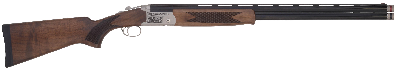 TriStar Sporting Arms TT-15 Field 410 Bore