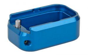 TTI FRPWR BP FOR GLK 9/40 +3/4 BLUE