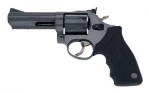 Taurus Model 66 357 Magnum | 38 Special