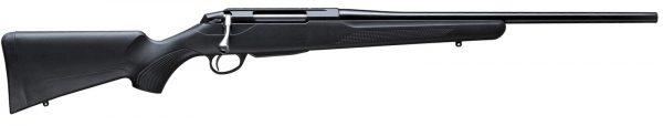 Beretta T3X Lite Compact 223 Rem