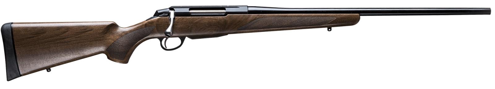 Beretta T3X Hunter 243 Win
