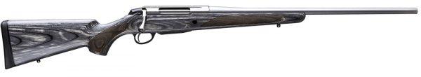 Beretta T3X Laminated Stainless 308 Win