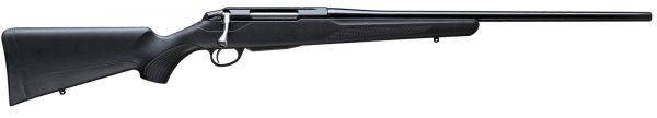 Beretta T3X Lite 7mm Rem Mag