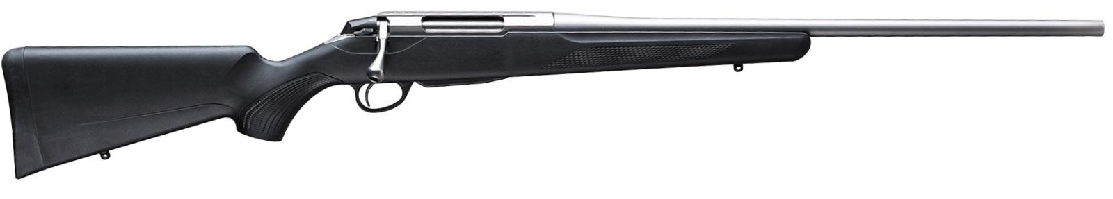 Beretta T3X Lite 22-250