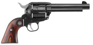 Ruger Vaquero 45 Colt