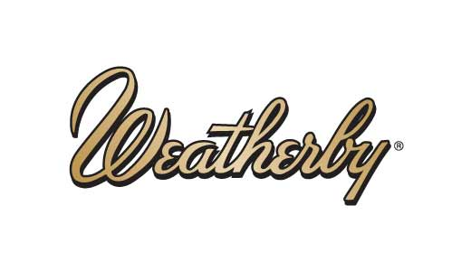 Weatherby Mark V Accumark 300 WBY Mag