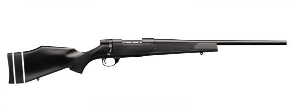 Weatherby Vanguard S2 Youth 243 Win