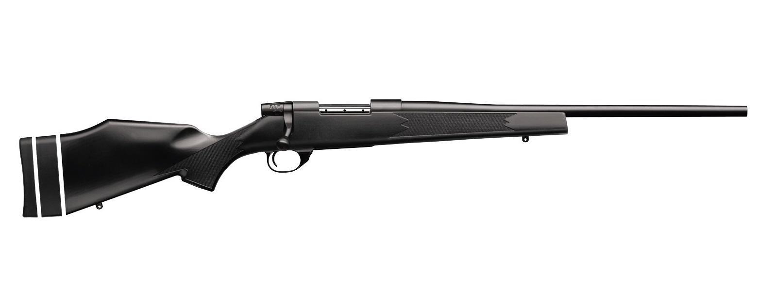 Weatherby Vanguard S2 Youth 308 Win