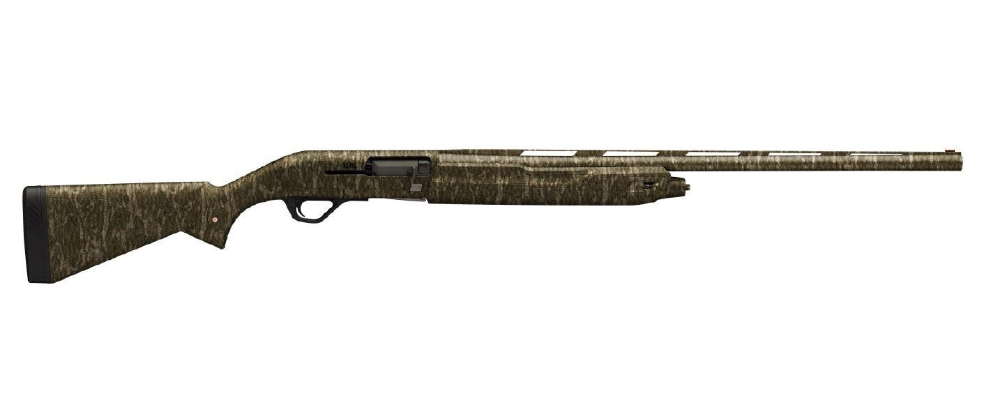 Winchester SX4 Waterfowl Hunter 20 Gauge
