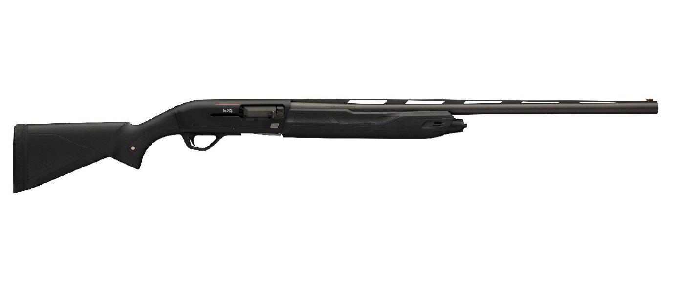 Winchester Super X4 Compact 12 Gauge