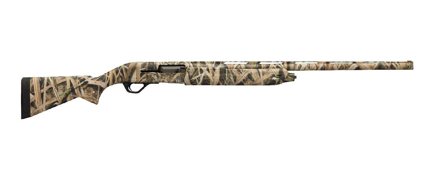 Winchester SX4 Compact Hunter 12 Gauge