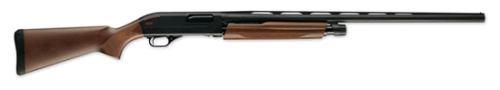 Winchester SXP Field 12 Gauge