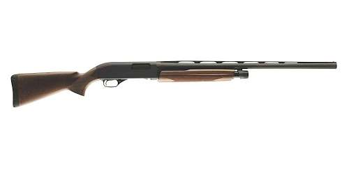 Winchester SXP Compact Field 20 Gauge