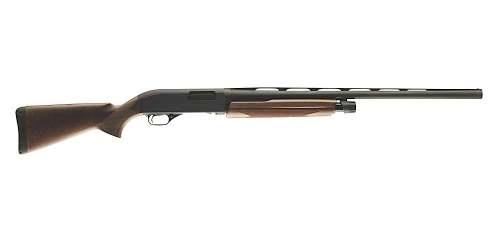 Winchester SXP Compact Field 20 Gauge