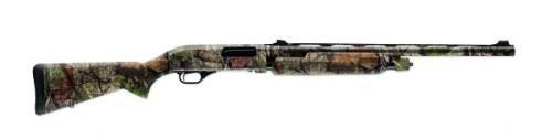 Winchester SXP Turkey Hunter 12 Gauge