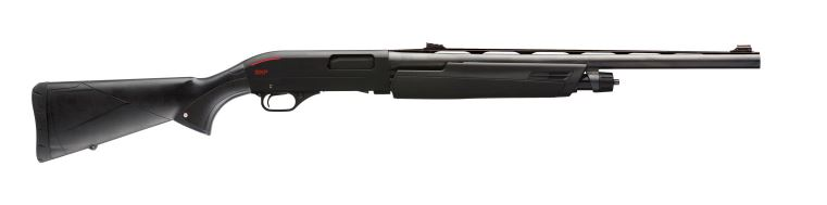 Winchester SXP Turkey 12 Gauge