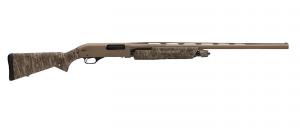 Winchester SXP Hybrid Hunter 20 Gauge