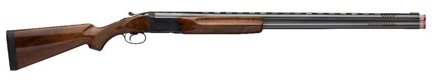 Winchester Model 101 Sporting 12 Gauge