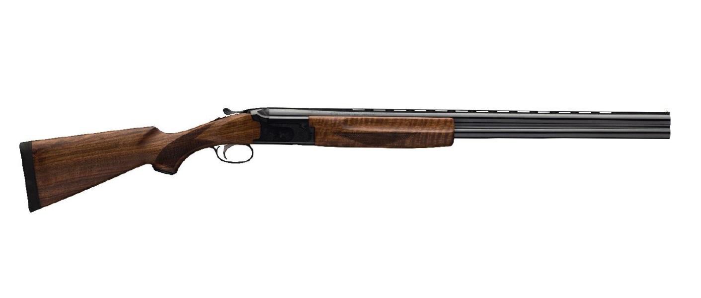 Winchester Model 101 Deluxe Field 12 Gauge