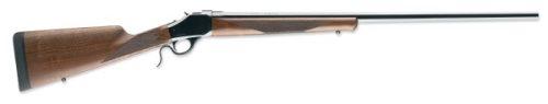 Winchester 1885 High Wall Hunter 30-06
