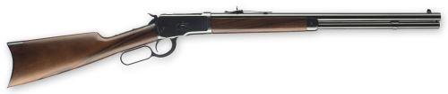 Winchester 1892 Short 357 Magnum | 38 Special
