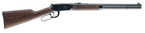 Winchester Model 94 Short Rifle 450 Marlin