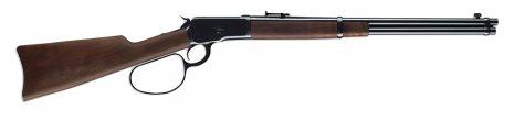 Winchester 1892 Carbine 357 Magnum | 38 Special